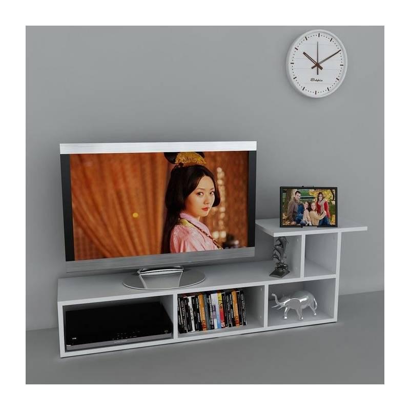meuble tv yasmine