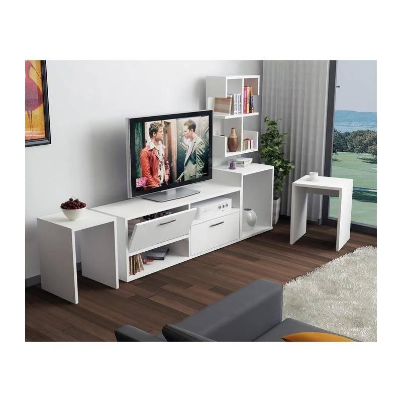 meuble cuisine 30 cm de large