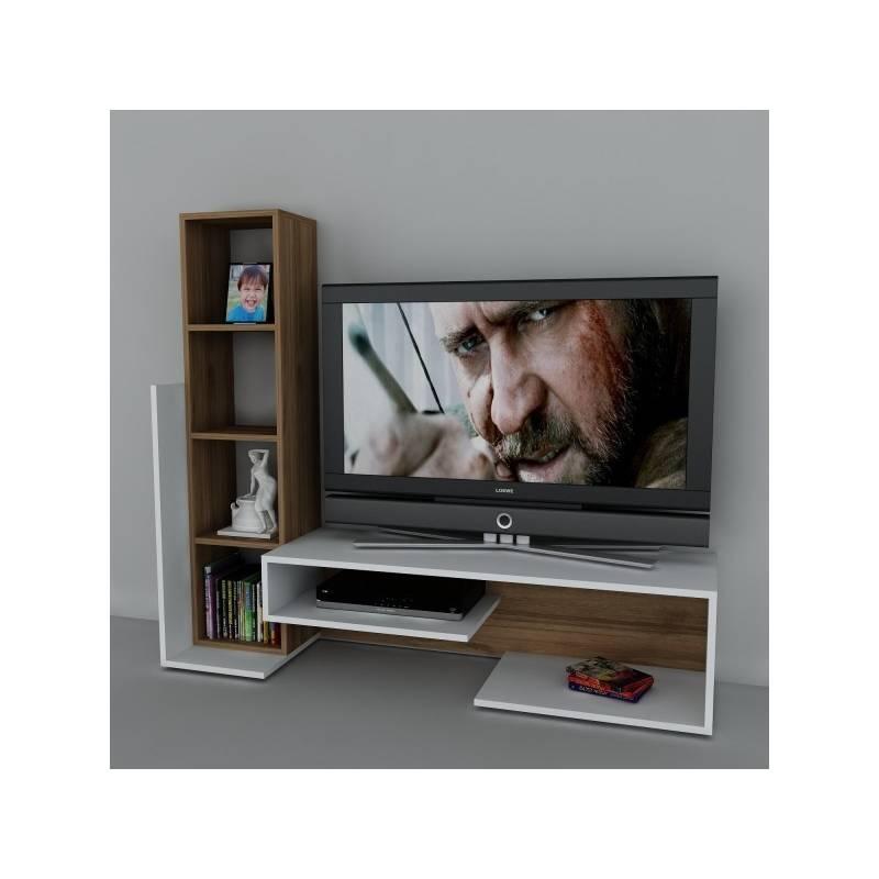https baity tn meuble tv 3190 meuble tv layno html