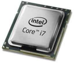 Muito poder em um único processador - Intel Core i7