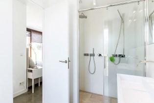 Badbereich