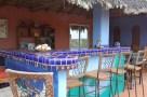 Baja Luna Upstairs Bar