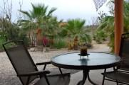 Baja Luna Patio & Garden