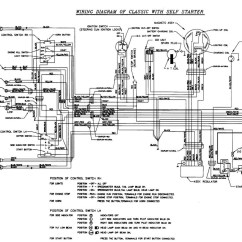Free Wiring Diagrams Weebly Com Electrical Diagram For A House Get Image About