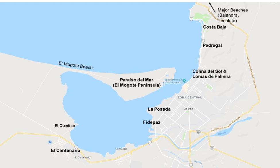 LaPazMap