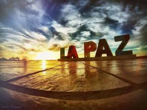 LaPazMexico