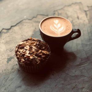CoffeeShopLaPazBCS