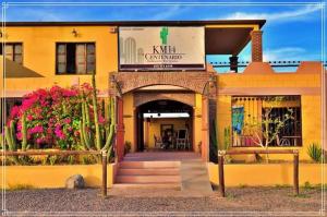 KM14Restaurant