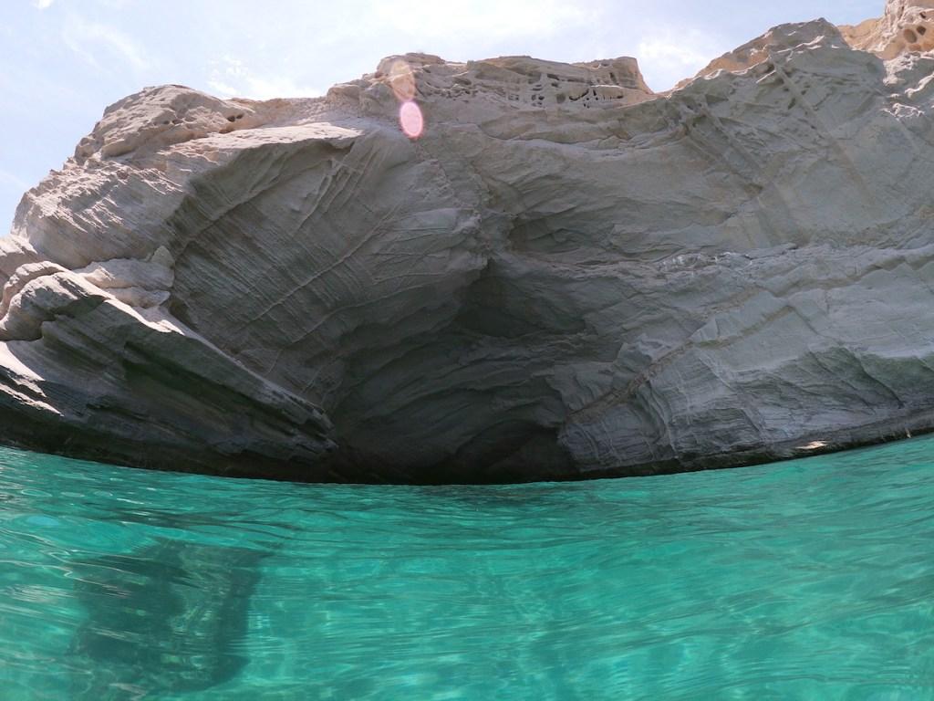 SnorkelCave