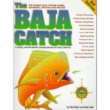 The Baja Catch, Neil Kelly and Gene Kira