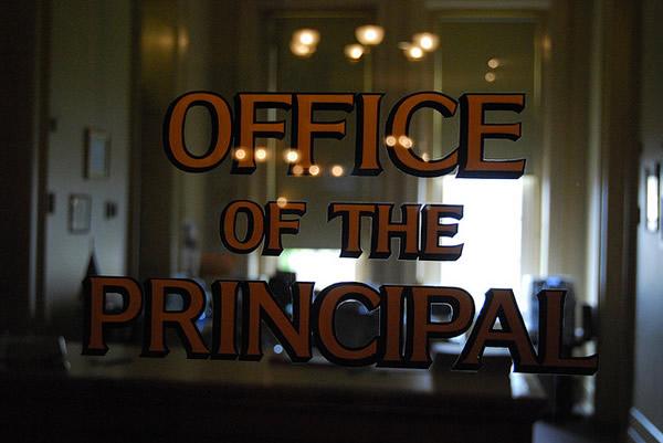 principalsoffice