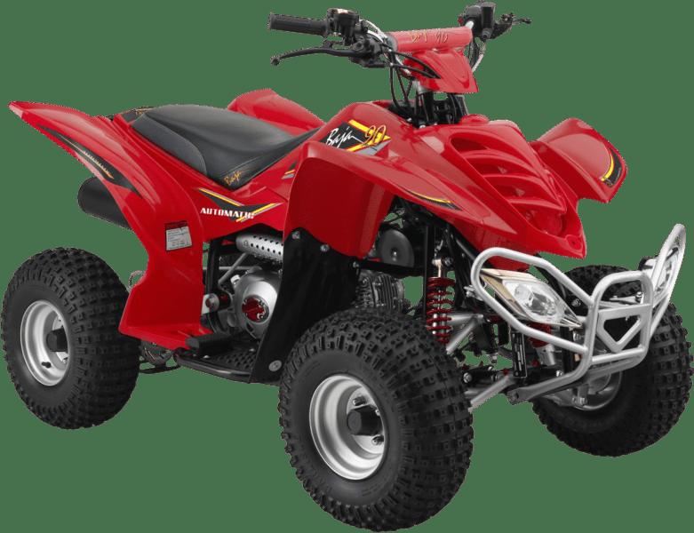 110cc Atv Engine Parts Diagram Baja Motor Sports Baja 90