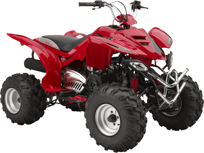 Atv Wiring Diagram Helix 150cc Wiring Diagram Buyang Atv Wiring On
