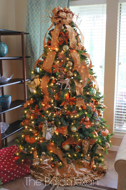 How To Decorate A Christmas Tree Holiday Series 5 The