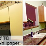How to Remove Wallpaper – Quick and Easy!