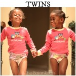 How to Potty Train Twins and Survive! #GIVEAWAY #ad #PUBigKid