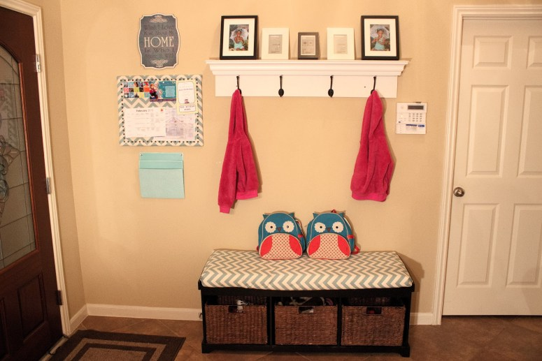 Entry-Way-Organization-9-of-13