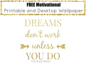 motivational-wallpaper-free1
