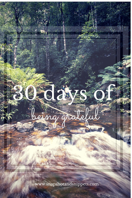 30days of (1)
