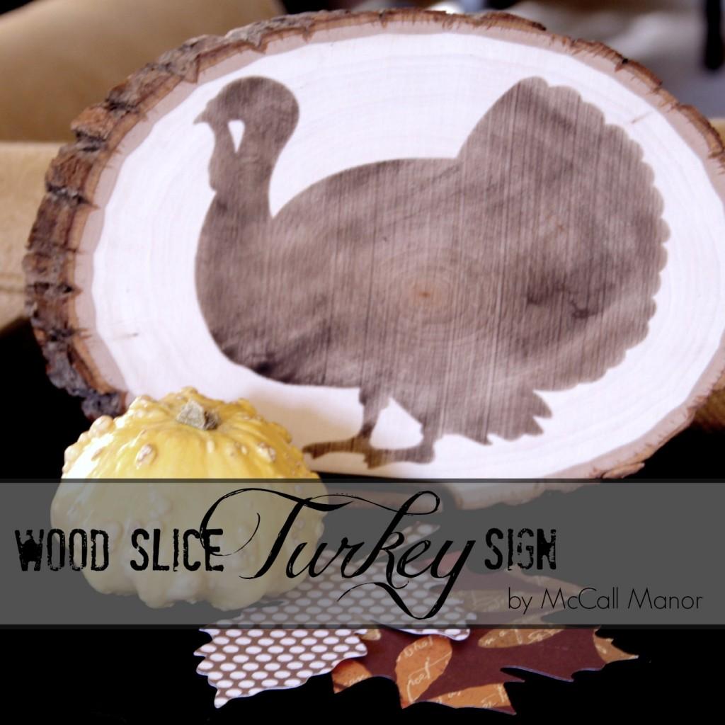 MM-wood-slice-turkey-sign-square-label-1024x1024