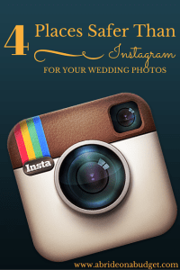 wedding-photo-storage