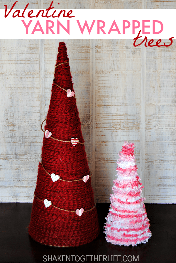valentine-yarn-wrapped-trees-pin