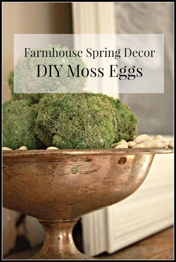 DIY-Moss-Eggs-1