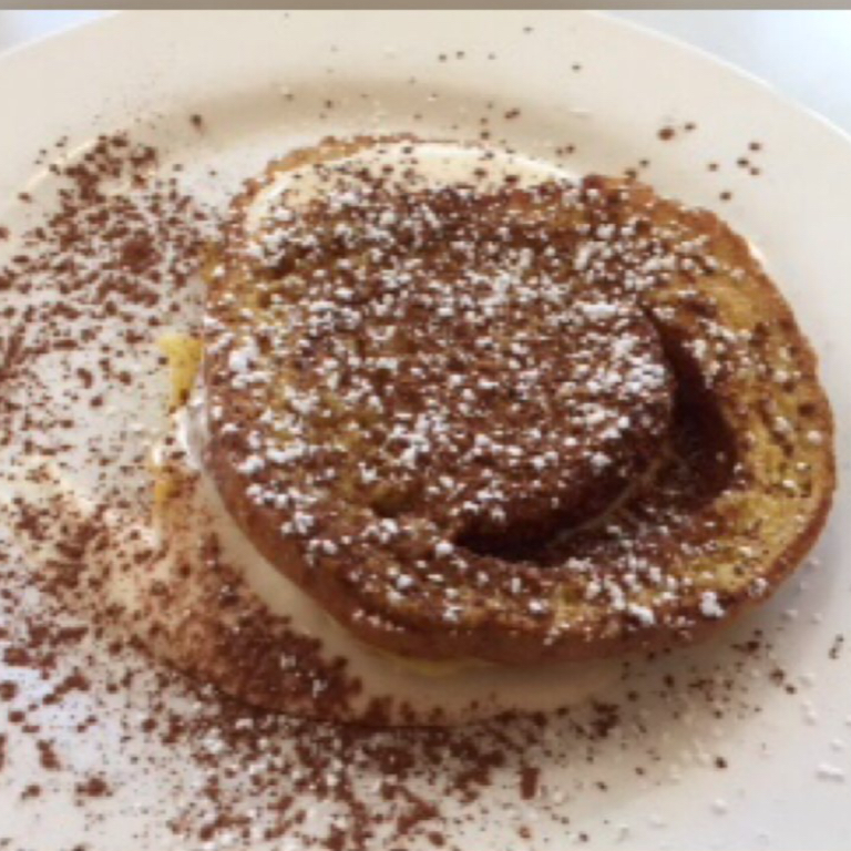 tiramisu-french-toast-preview