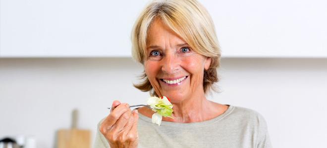 menopausia 4
