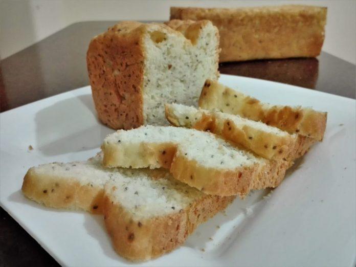 reemplazar el pan 2