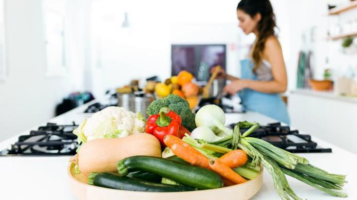 Es saludable una dieta ultra baja en grasas
