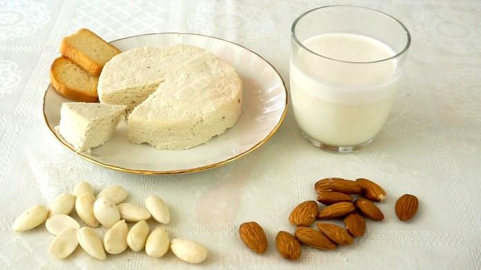 leche y queso 1