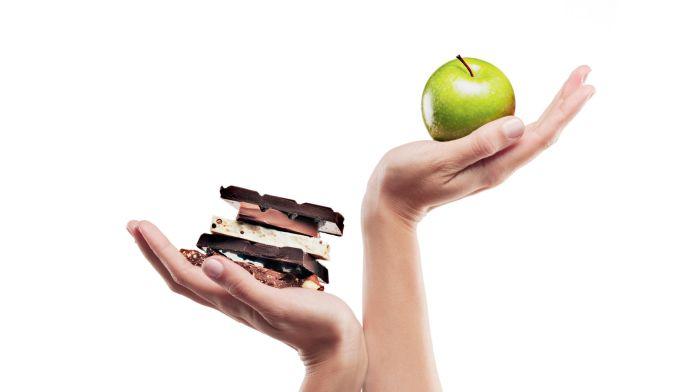 10 causas principales de aumento de peso y obesidad