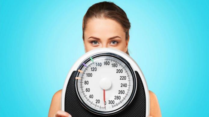 15 errores comunes al intentar bajar de peso