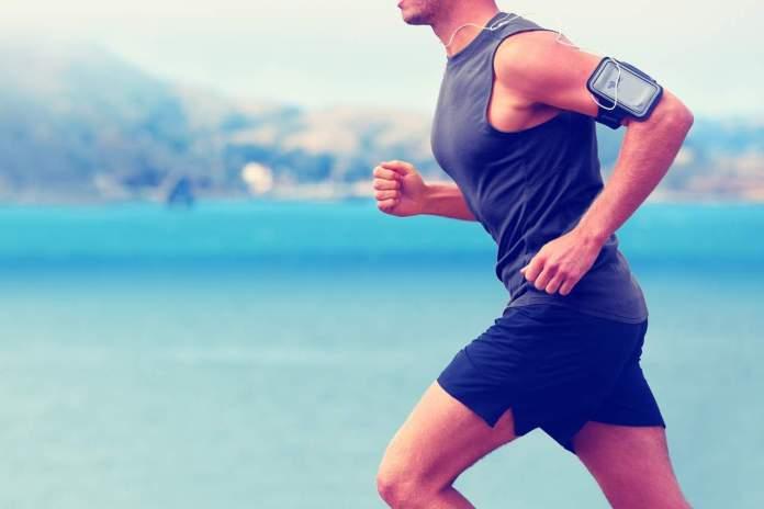 puede perder peso mas rapido haciendo ejercicio