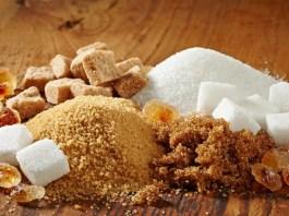 sustitutos de azucar 1