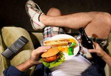10 consejos para alejarse de los malos hábitos en el desayuno 10 tips to get away from bad breakfast habits