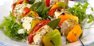 3 recetas de cenas que son apetitosas y fáciles de hacer para cualquier ocasión 3 dinner recipes that are appetizing and easy to make for any occasion