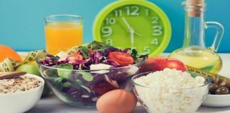 6 Consejos para acelerar su metabolismo y bajar de peso rápidamente 6 Tips to Speed Up Your Metabolism and Lose Weight Quickly