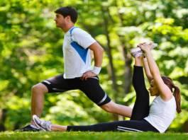 Los 8 mejores ejercicios para bajar de peso con excelentes resultados
