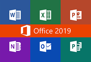 MS_Office_2019
