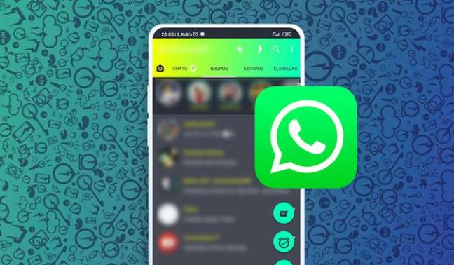 WhatsApp Plus: Disponible la versión 14.20