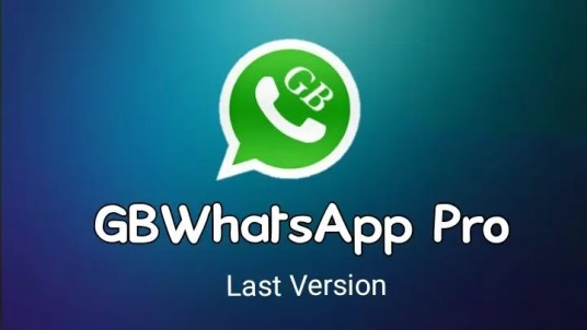 GBWastApp Pro Nueva Version 2021 - Descarga Gratis