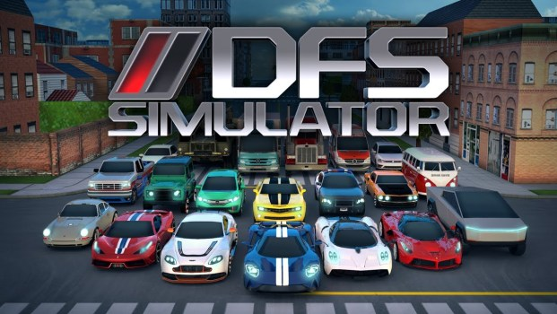 Nuevo Drive for Speed 3D - Descarga Gratis