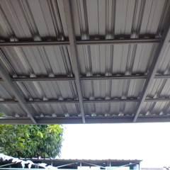 Pasang Atap Baja Ringan Di Cianjur Queen Home