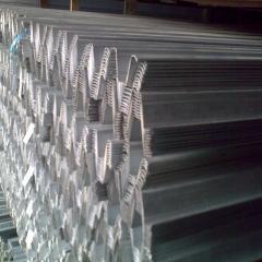 Harga Cnp Baja Ringan 1mm Bajaringan Dan Genteng Metal