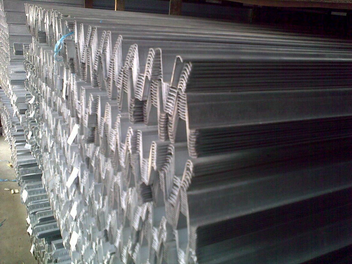 harga baja ringan cnp 1 mm 1mm bajaringan dan genteng metal