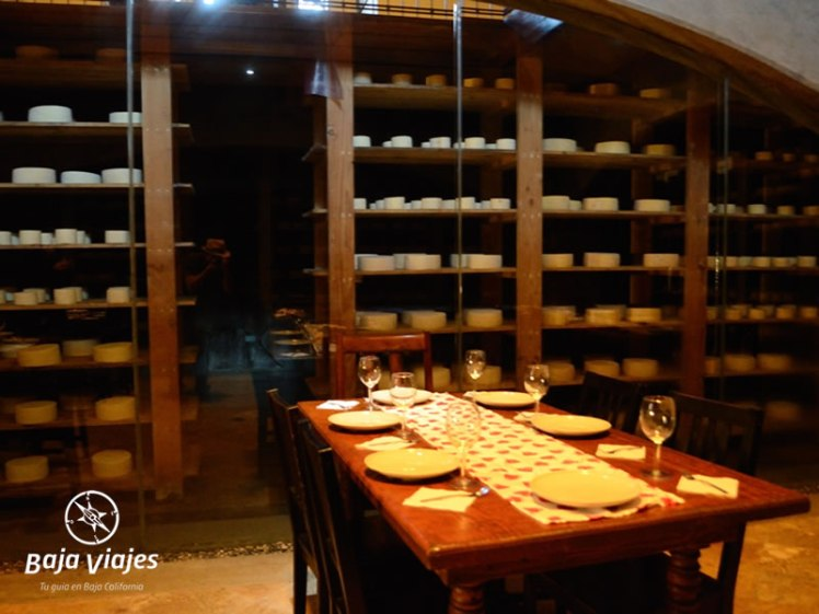 cava-quesos-marcelo-ramonetti-valle-ojos-negros-tours-800x600