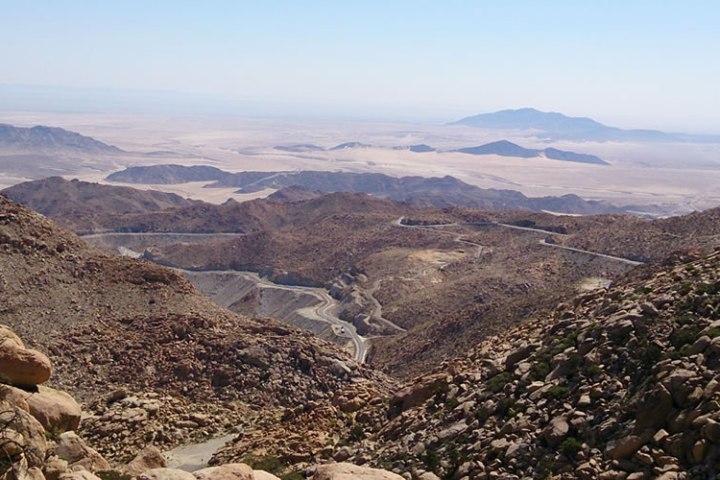 rumorosa-tecate-baja-california-tours-1170x500