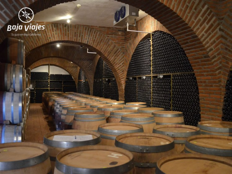 vinicola-adobe-guadalupe-valle-vinos-800x600